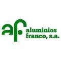 Aluminios Franco