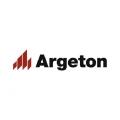 Argeton