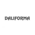 Daliforma
