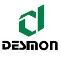 Desmon