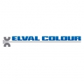 Elval Colour