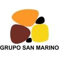 Grupo San Marino