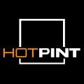 Hot Pint