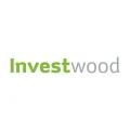 Investwood