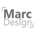 Marc Design