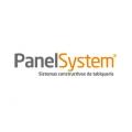 PanelSystem