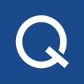 Q-railing