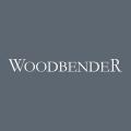 Woodbender